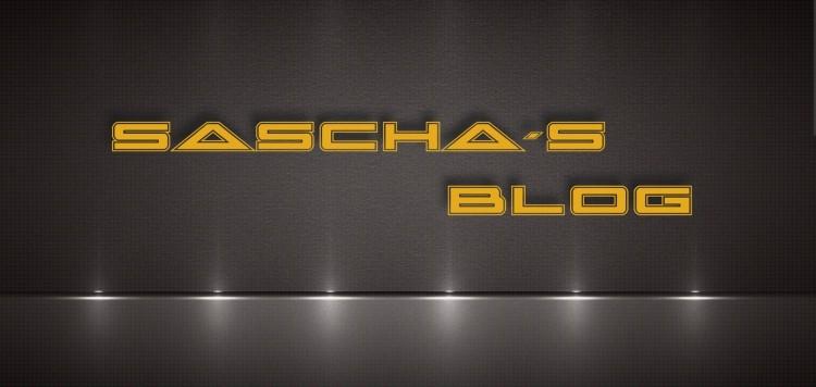 saschas blog logo beitrag